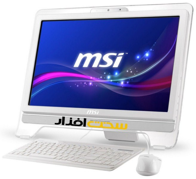 [تصویر: msi_wind_top_ae2071_01.jpg]