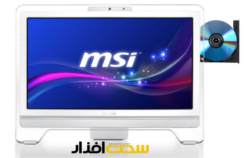[تصویر: msi_wind_top_ae2071_02.jpg]